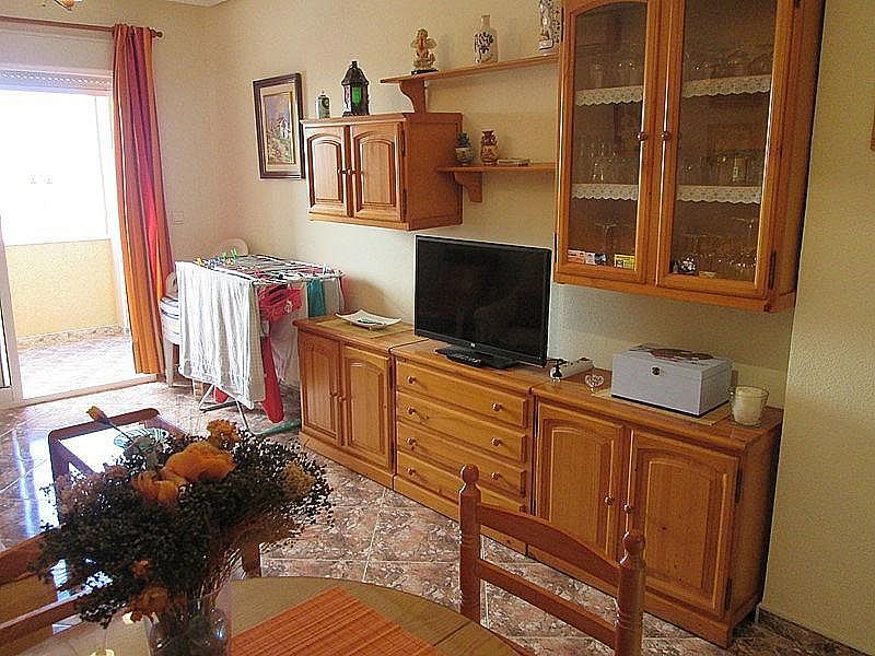 Foto6 - Apartamento en alquiler en Playa del Cura en Torrevieja - 341429051