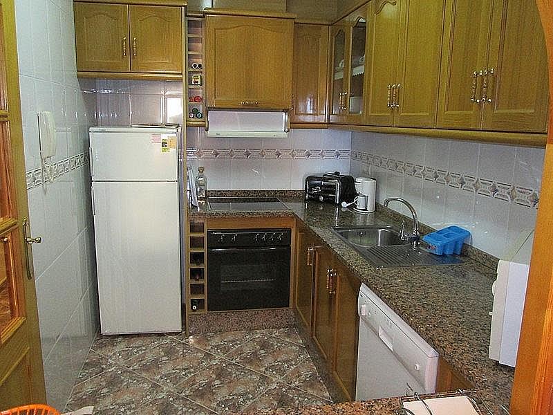 Foto8 - Apartamento en alquiler en Playa del Cura en Torrevieja - 341429057