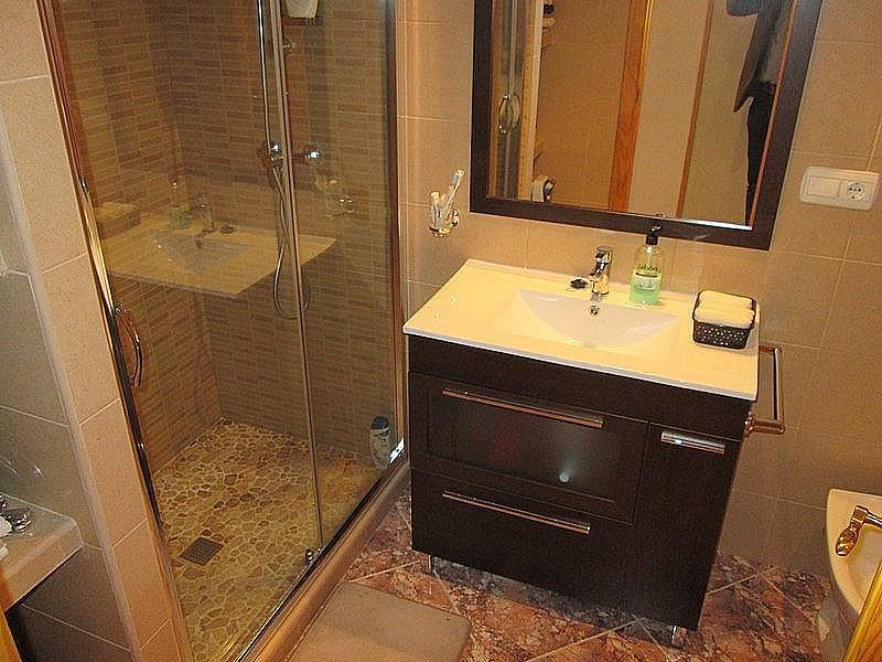 Foto12 - Apartamento en alquiler en Playa del Cura en Torrevieja - 341429066