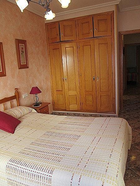 Foto14 - Apartamento en alquiler en Playa del Cura en Torrevieja - 341429072