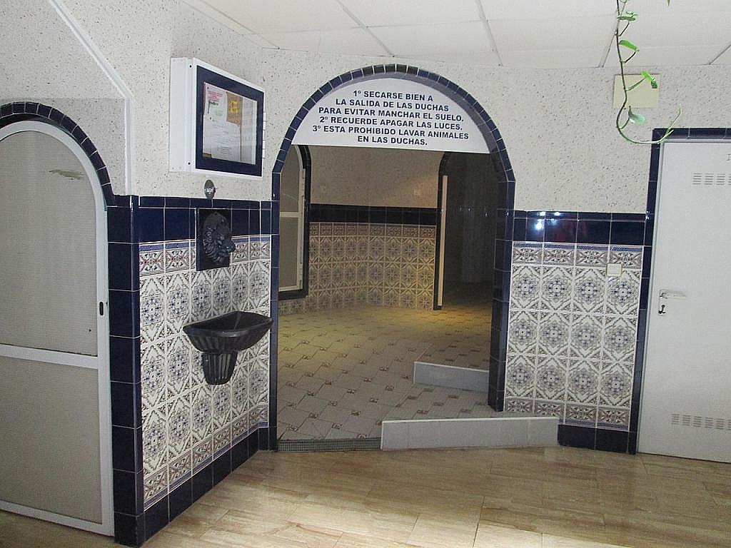 Foto17 - Apartamento en alquiler en Playa del Cura en Torrevieja - 341429081