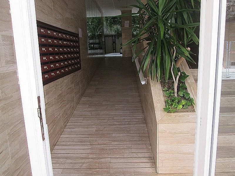Foto18 - Apartamento en alquiler en Playa del Cura en Torrevieja - 341429084