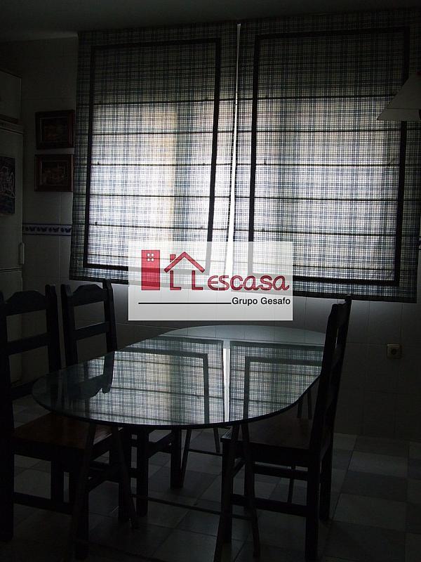 Cocina - Chalet en alquiler en Illescas - 264041014