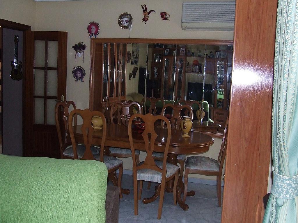 Salón - Piso en alquiler opción compra en Illescas - 166548576