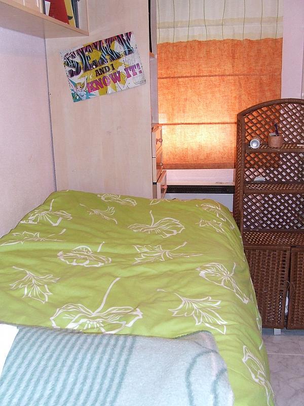 Dormitorio - Piso en alquiler opción compra en Illescas - 166548810