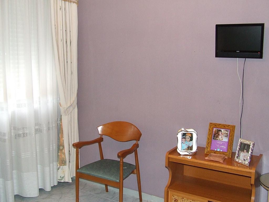 Baño - Piso en alquiler opción compra en Illescas - 166549053
