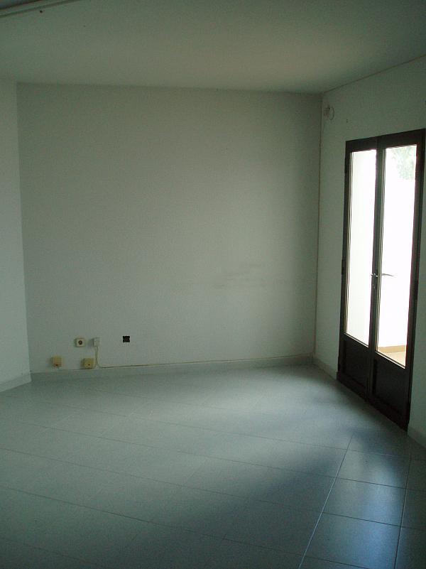 Despacho - Oficina en alquiler en Illescas - 168526215