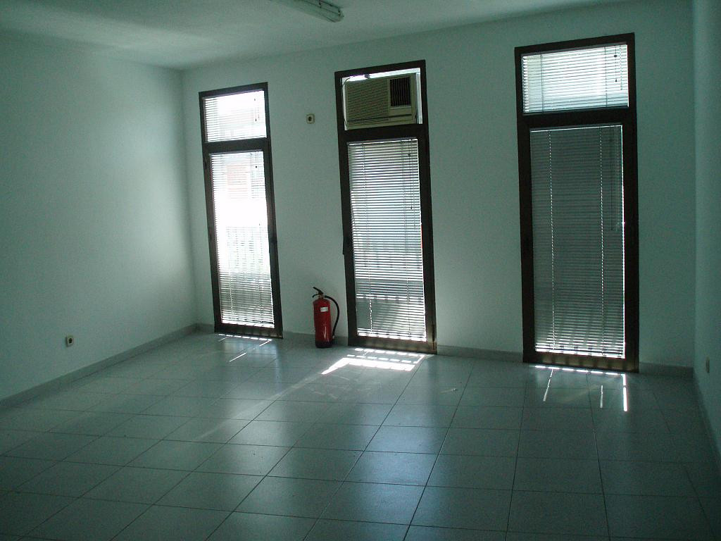 Despacho - Oficina en alquiler en Illescas - 168526225