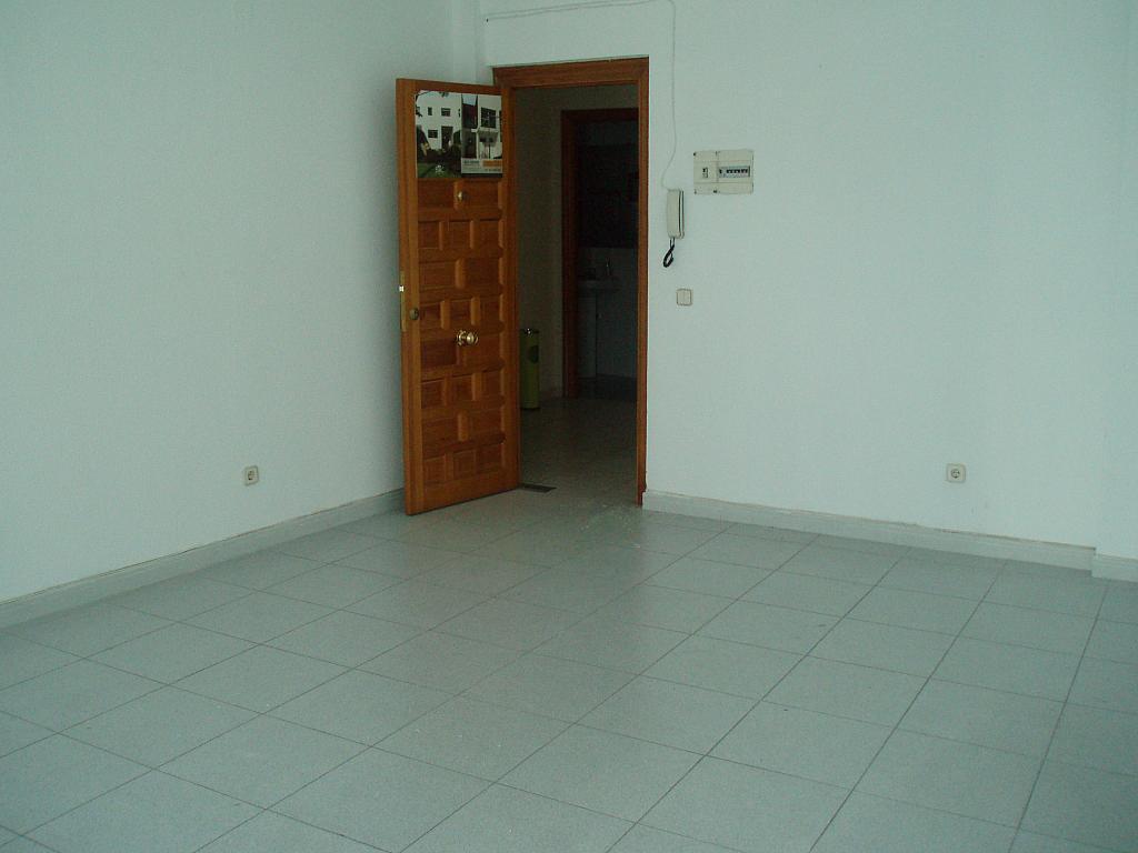 Despacho - Oficina en alquiler en Illescas - 168526229