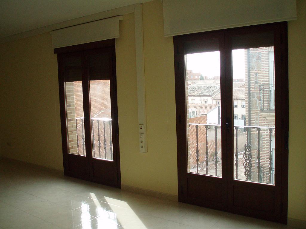 Despacho - Oficina en alquiler en Illescas - 168526261