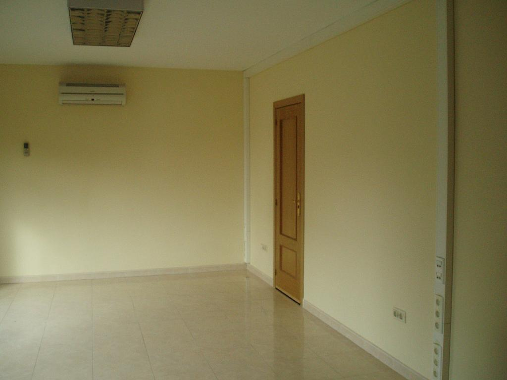 Despacho - Oficina en alquiler en Illescas - 168526274