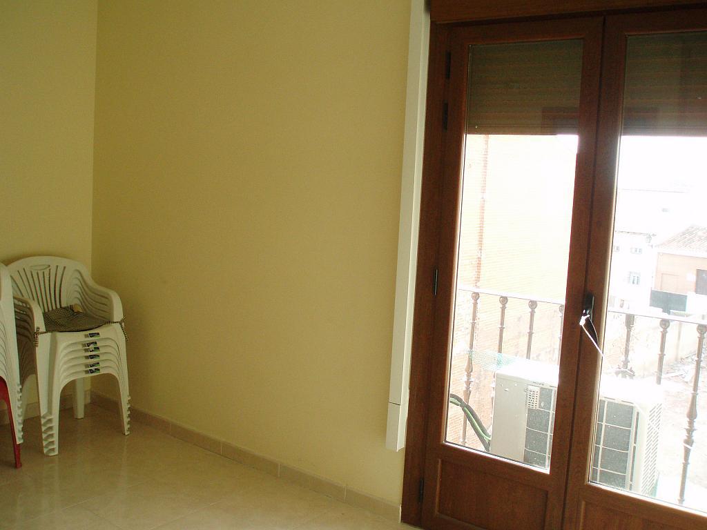 Despacho - Oficina en alquiler en Illescas - 168526279