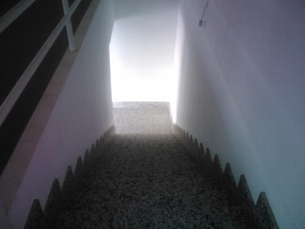 Detalles - Local comercial en alquiler en Illescas - 218463184