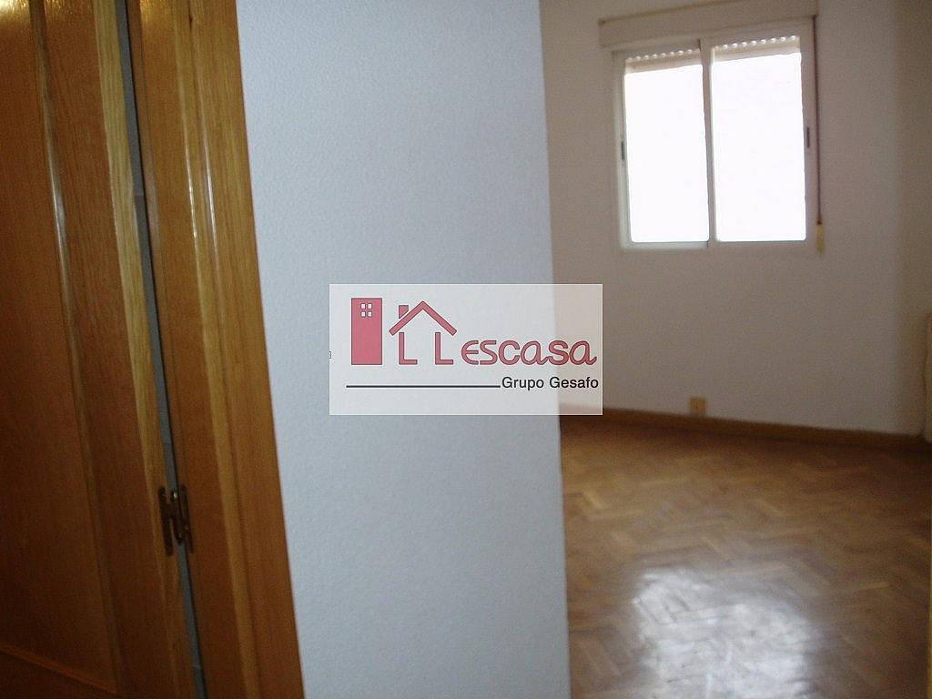 Dormitorio - Piso en alquiler opción compra en Illescas - 194807874