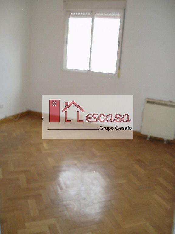 Dormitorio - Piso en alquiler opción compra en Illescas - 194807875