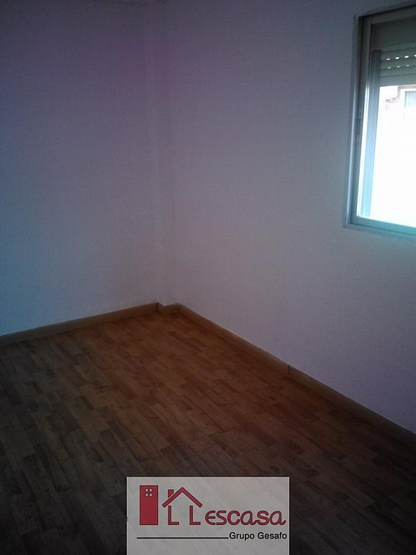 Dormitorio - Piso en alquiler en Illescas - 199897619