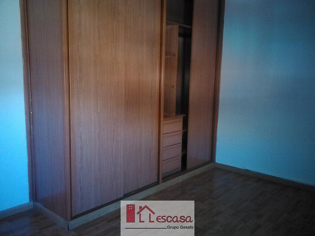 Dormitorio - Piso en alquiler en Illescas - 199897623