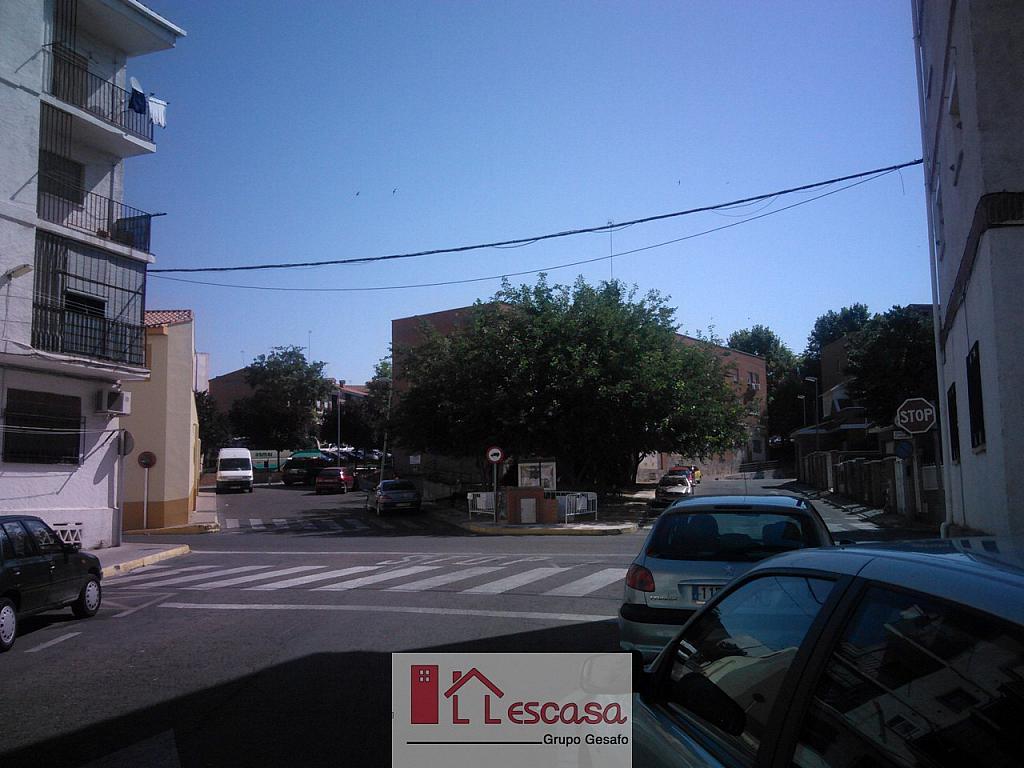 Entorno - Piso en alquiler en Illescas - 199897638