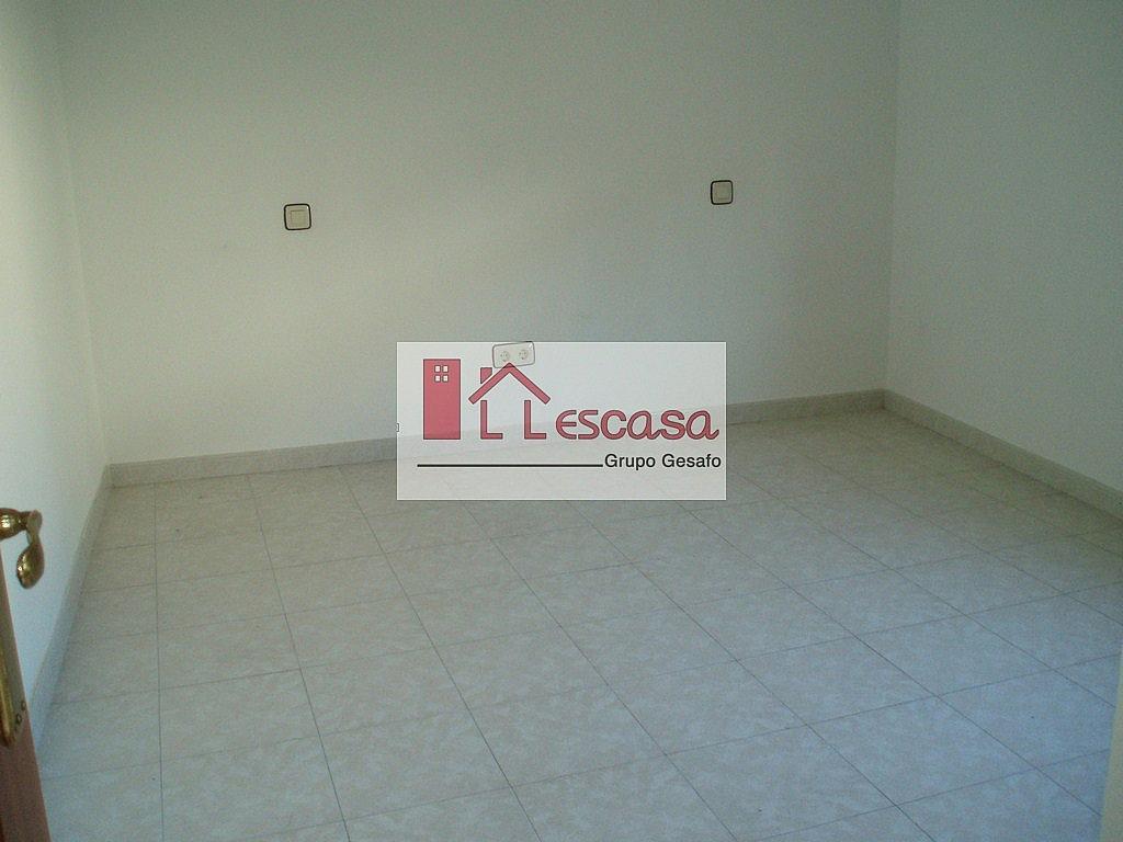 Dormitorio - Piso en alquiler en Carranque - 206133461