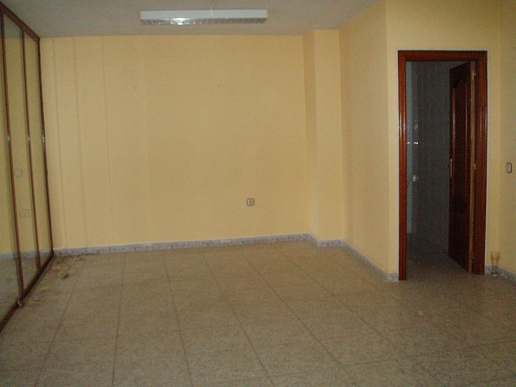 Detalles - Oficina en alquiler en Illescas - 219114928