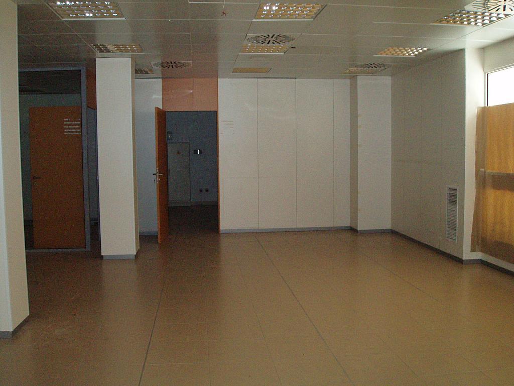 Detalles - Local en alquiler en Illescas - 219115010