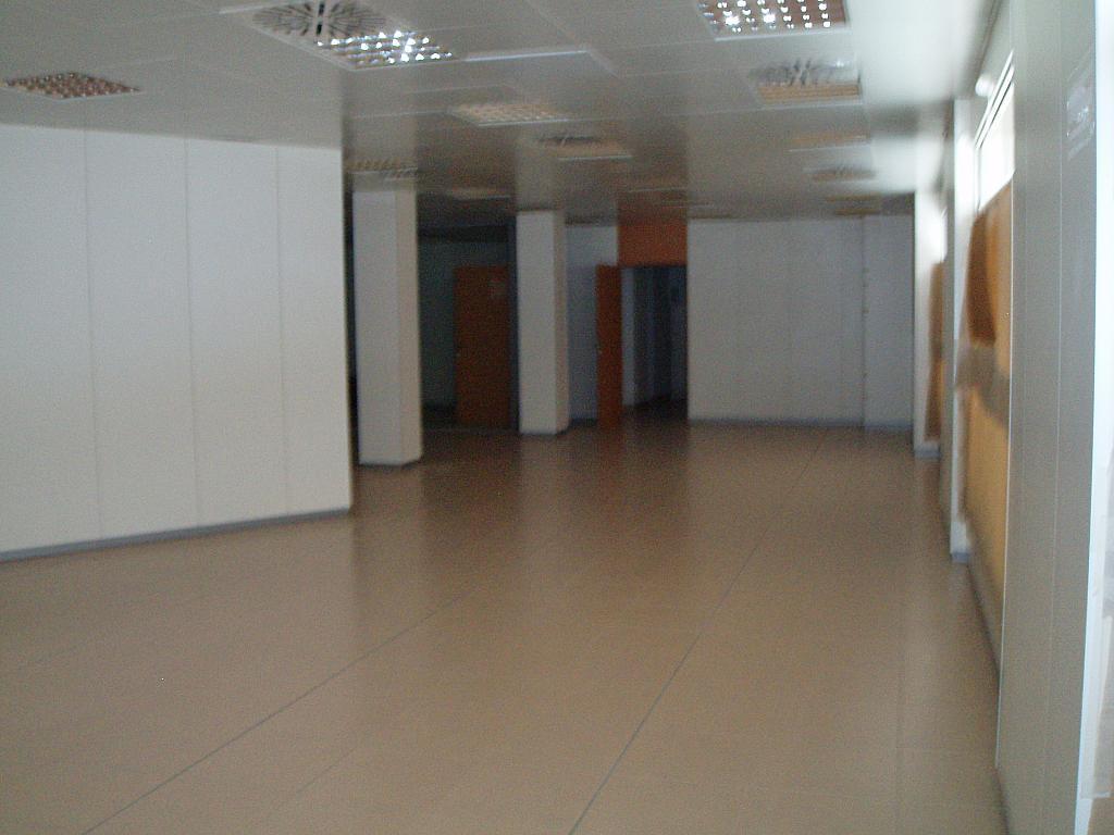 Detalles - Local en alquiler en Illescas - 219115015