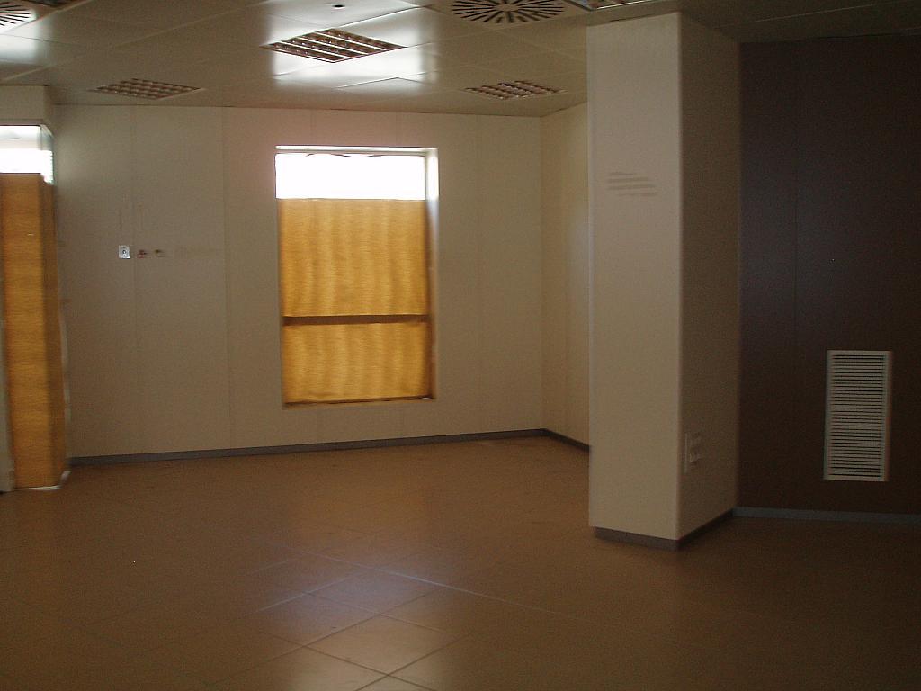 Detalles - Local en alquiler en Illescas - 219115017
