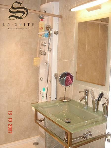 Foto - Apartamento en venta en calle Centre, Centre poble en Sitges - 283408992