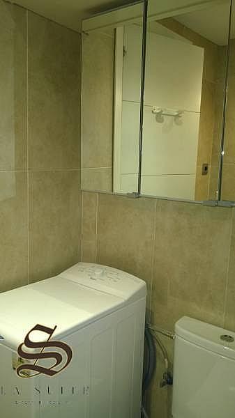 Foto - Apartamento en venta en calle Centre, Centre poble en Sitges - 283408995