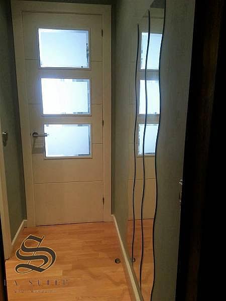 Foto - Apartamento en venta en calle Centre, Centre poble en Sitges - 283408998