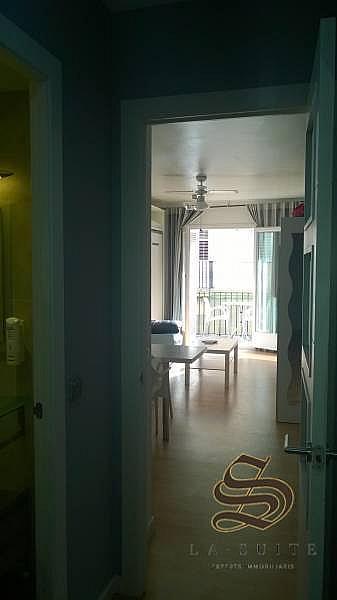 Foto - Apartamento en venta en calle Centre, Centre poble en Sitges - 283409001