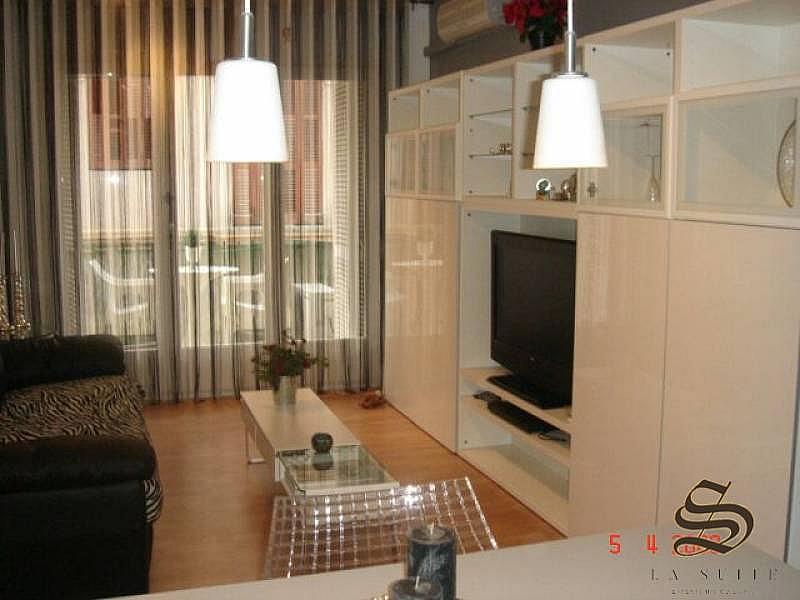 Foto - Apartamento en venta en calle Centre, Centre poble en Sitges - 283409004