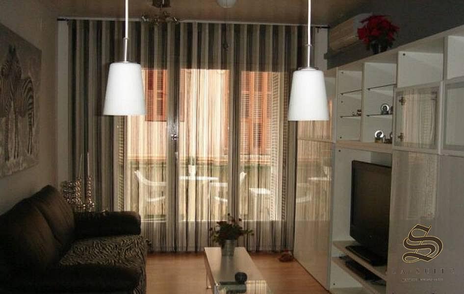 Foto - Apartamento en venta en calle Centre, Centre poble en Sitges - 283409007