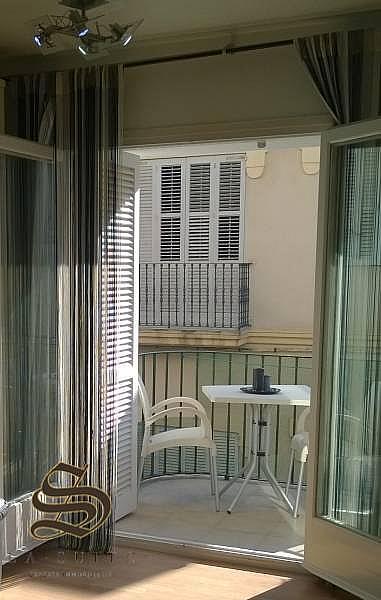 Foto - Apartamento en venta en calle Centre, Centre poble en Sitges - 283409010