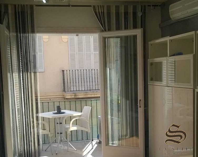 Foto - Apartamento en venta en calle Centre, Centre poble en Sitges - 283409013