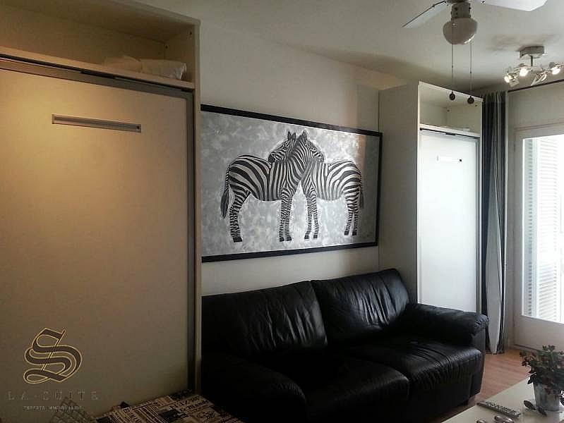 Foto - Apartamento en venta en calle Centre, Centre poble en Sitges - 283409019