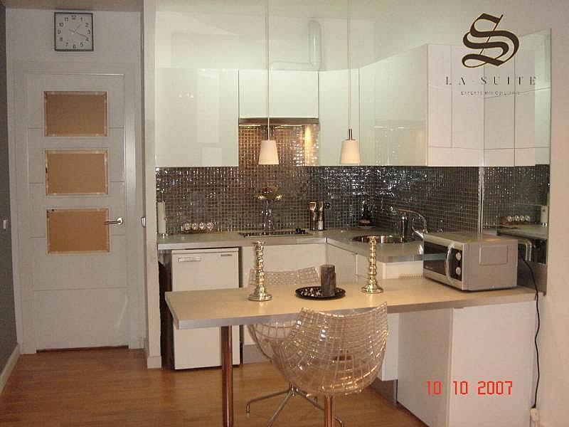 Foto - Apartamento en venta en calle Centre, Centre poble en Sitges - 283409022