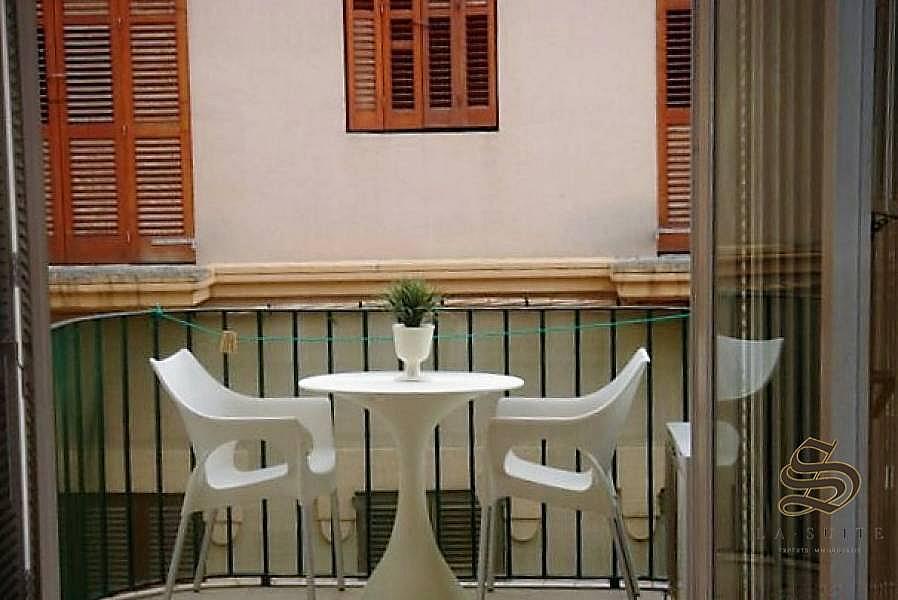 Foto - Apartamento en venta en calle Centre, Centre poble en Sitges - 283409028