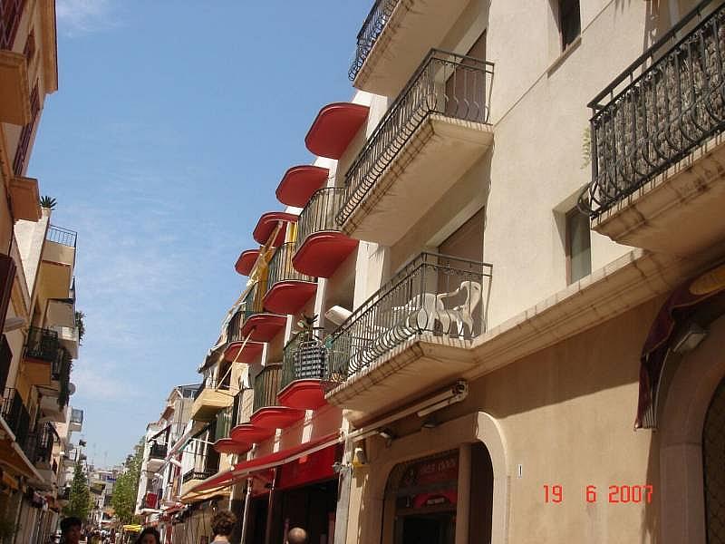 Foto - Apartamento en venta en calle Centre, Centre poble en Sitges - 283409031