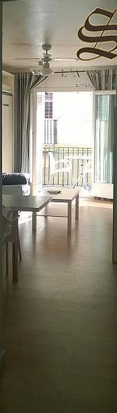 Foto - Apartamento en venta en calle Centre, Centre poble en Sitges - 283409034