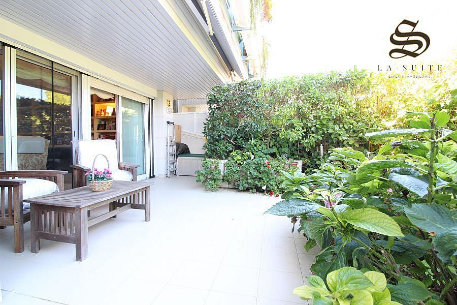 Foto - Apartamento en venta en calle Terramar, Terramar en Sitges - 326522315