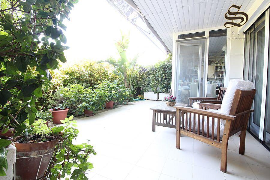 Foto - Apartamento en venta en calle Terramar, Terramar en Sitges - 326522318