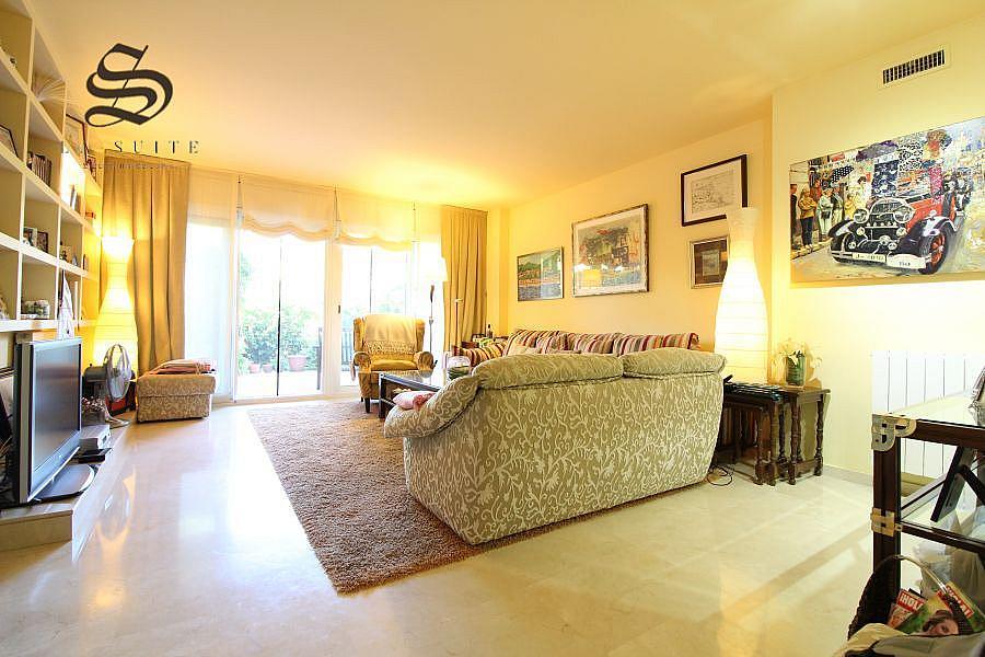 Foto - Apartamento en venta en calle Terramar, Terramar en Sitges - 326522321