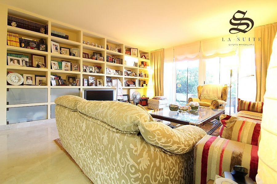 Foto - Apartamento en venta en calle Terramar, Terramar en Sitges - 326522324