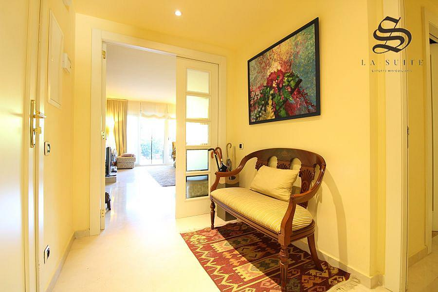 Foto - Apartamento en venta en calle Terramar, Terramar en Sitges - 326522327