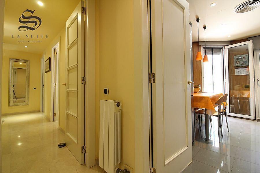 Foto - Apartamento en venta en calle Terramar, Terramar en Sitges - 326522330