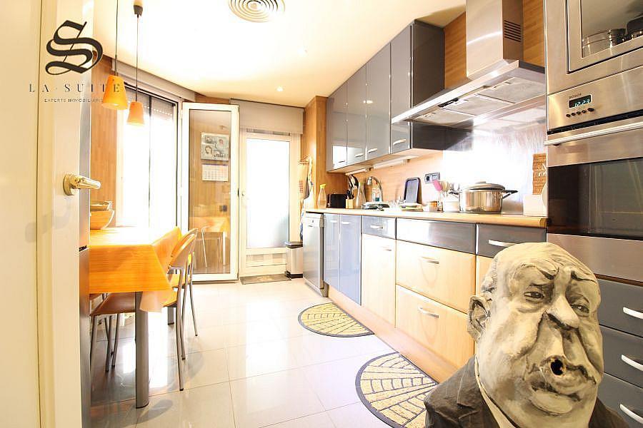 Foto - Apartamento en venta en calle Terramar, Terramar en Sitges - 326522333
