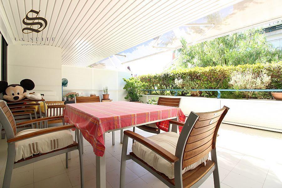 Foto - Apartamento en venta en calle Terramar, Terramar en Sitges - 326522336