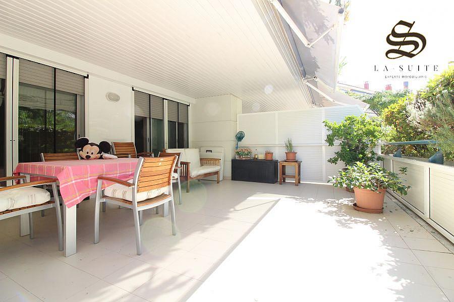 Foto - Apartamento en venta en calle Terramar, Terramar en Sitges - 326522339