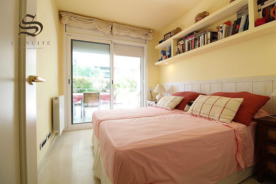 Foto - Apartamento en venta en calle Terramar, Terramar en Sitges - 326522342